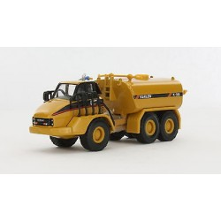 CATERPILLAR CP563E - Rullo F/G - 1:87