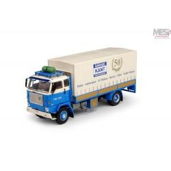 Volvo F88 rigid truck - Garage Kant - Camion - 1:50