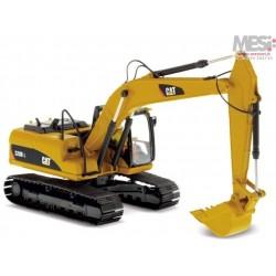 CAT 320D L  - Escavatore Cingolato - 1:50