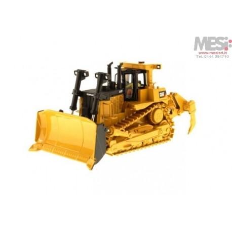 CAT D10T - Dozer - 1:50 - DIECAST MASTERS - DM85158