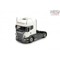 Scania R6 R-serie Topline - Motrice - 1:50