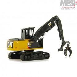 CAT 568 LL - Escavatore Cingolato - 1:50