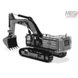 CAT 390F LE - Escavatore Cingolato - 1:50