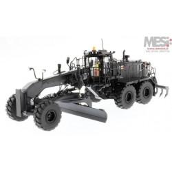 CAT 18M3 - Motor Grader - 1:50