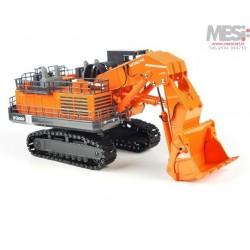 HITACHI EX8000-6 - Escavatore Cingolato - 1:87