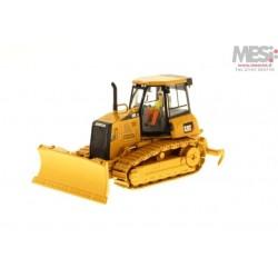 CAT D6K XL - Dozer - 1:50 - DIECAST MASTERS - DM85192