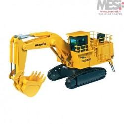 KOMATSU PC3000- Escavatore Cingolato - 1:50