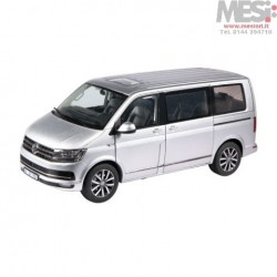 VW VOLKSWAGEN T6 - Multivan Highline - 1:18 - NZG - 954/55