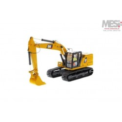 CAT 320 Next Generation - Escavatore Cingolato - 1:50