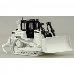 CATERPILLAR D6R - Dozer - 1:50