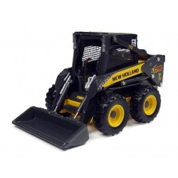 NEW HOLLAND L175 - Minipala - 1:32